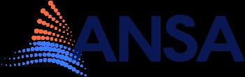 Ansa Compliance